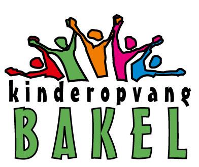 Kinderopvang Bakel