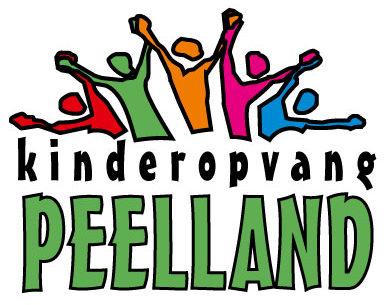 Kinderopvang Peelland